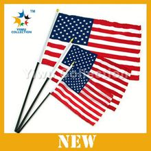 wholesale flags of nations,beach chair flag for sale,sport plastic tube golf flag