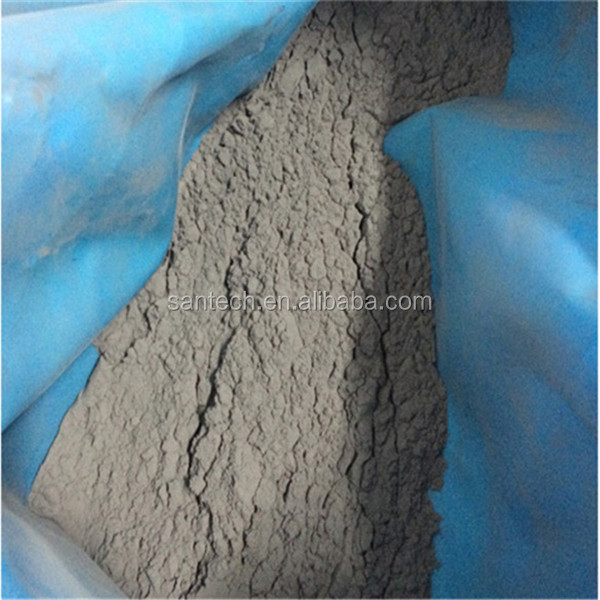 High Quality 99.95% Mix with Gold 7439-88-5 Iridium Powder/iridium powder for iridium chloride