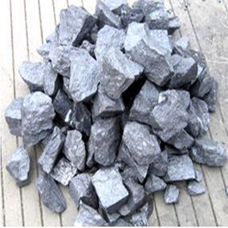 best price of Ferro Silicon Barium /FeSiBa/ With China Hot Sell