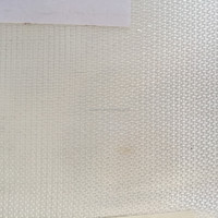 fireproof insulation carbon fiber cloth, fabric manufacturing, fabric building