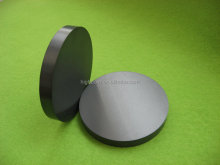 High Hardness Ceramic Plate Silicon Nitride Si3N4 Discs