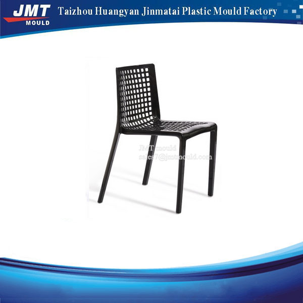 OEM plastic table and chairs mold plastic chair manufacturing process