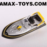 rs-045218 rc toys yacht Mini remote control yacht