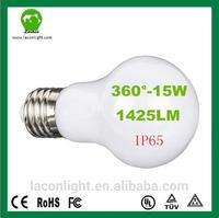long life span high lum led bulb energy saving lamp bulbs