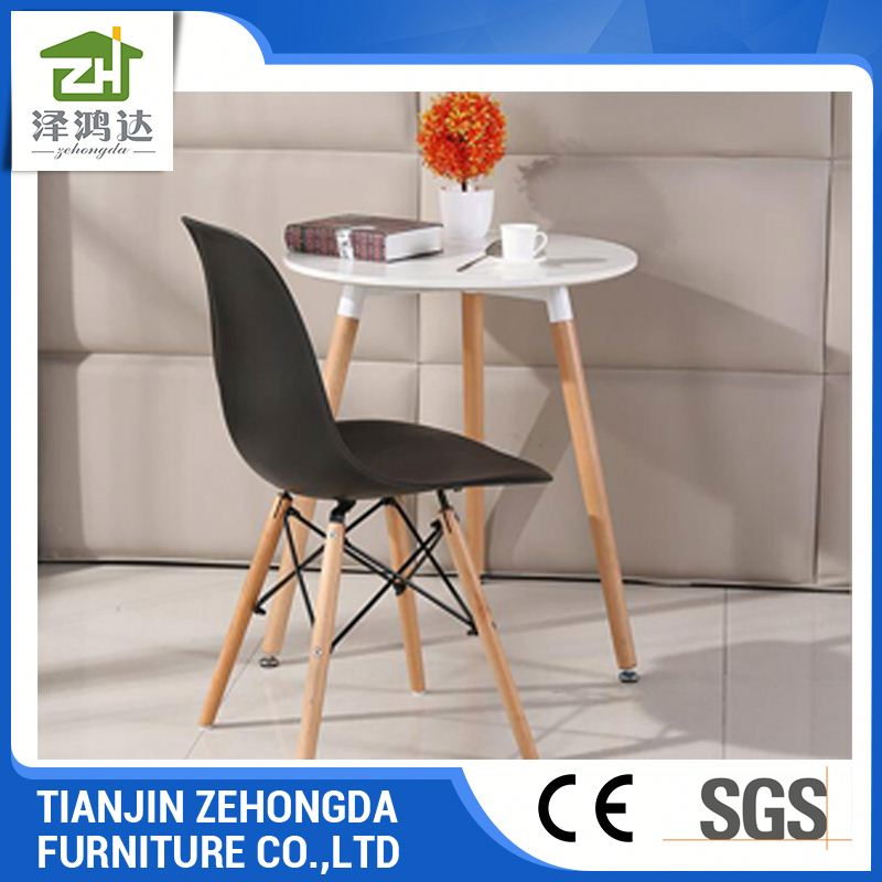 school emes white plastic table and chair for kids