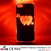 Anti Radiation Products ,For Phone Case