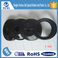 Auto Rubber diaphragm