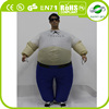 2015 top quality dinosaur costume,custom inflatable costumes,custom shape costume