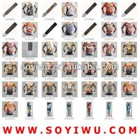BLACK BELT TATTOO Wholesale for TATTOO