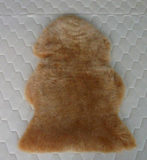2012 moda merino australia tappeti di pelle di pecora-Vera ...