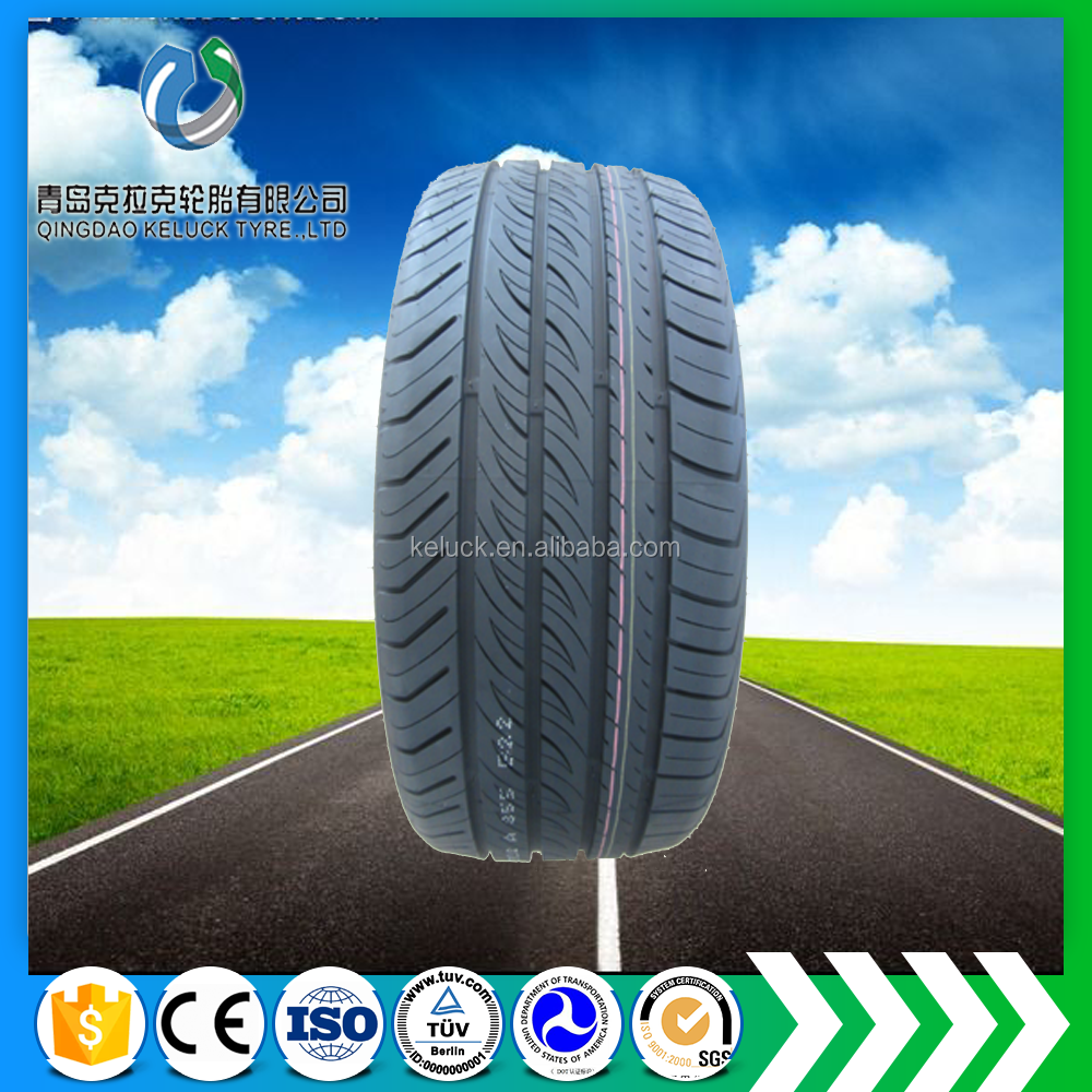 China hot sale sava tyer cheap car tire size calculator manufacturer HILO&QIANGWEI 195/60R14 greenplus gomme auto online