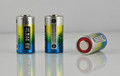 China supplier 4lr44 6v alkaline battery, 4lr44 6v alkaline battery