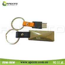 mini usb 3.0 flash stick great for souvenir gift 500gb usb flash drive