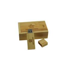 Et-digital Alibaba stock Wooden Book USB Flash Drive, Customized Logo High Speed Xmas USB Drive Gifts 4gb 8gb 16gb