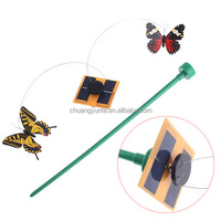 Hot Selling Flying Toy/Solar Butterfly/Solar Toy