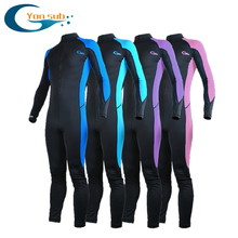 Custom Long sleeve Lycra Rush Guard