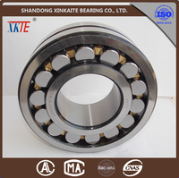 high precision 22320CAK/W33 conveyor roller bearing made in yandian shandong