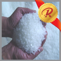 microcrystalline wax/semi refined paraffin wax extracted form liquid paraffin