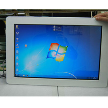"19""TV Android 4.0 Capacitive Touch Screen tablet pc with DDR3-1GB Nano Flash 4GB 3G Wifi"