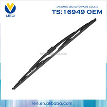 Hot Selling Economical All-Weather Universal windshield wiper blade cover