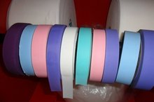 Common RAW MATERIAL!!! Release tape used in sanitary napkin production