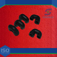 liquid epdm/ epdm rubber roof/ rubber silicone