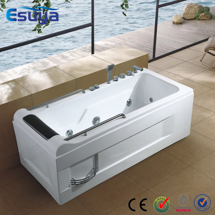 Hot selling cheap acrylic baby bath tub with best prices for Best acrylic bathtub to buy