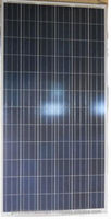 Polycrystalline solar Panel for Sale India - A Grade
