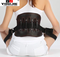 waist and back support belts for women sit used