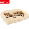 Pet Car Seat Cover Dog Bed For Pet Accessory