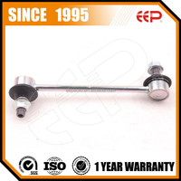 Car Parts Suspension Stabilizer Link for TOYOTA AVENZA F601 48820-BZ010