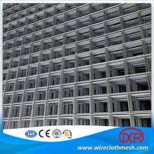 Factory Price Pvc Coated Stainless Steel Welded Wire Mesh