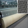 60g 65g 70g/m2 Olive Collecting Net with UV protection in rolls