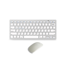 Cheap wireless keyboard and mouse for smart tv