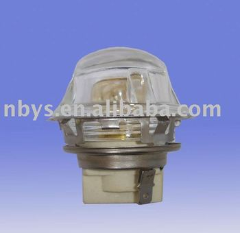 oven lamp YL006-01 for gas oven