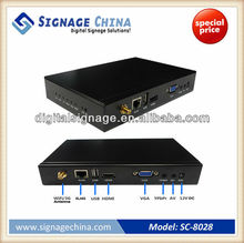 free software usb speaker media player