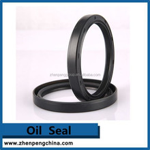 wholesale hydraulic tc oil seal for excavator