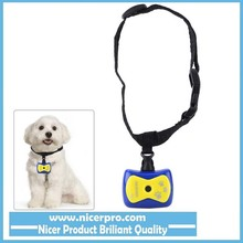 0.3MP LCD Display Pet Camera Mini Digital Camera Video Monitor Recorder Photo Recording Camcorder for Dog Cat Puppy