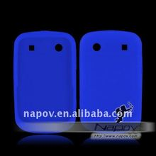 for blackberry bold 9900 9900/9930 silicon case