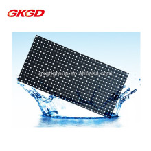 GKGD China :outdoor led display full color outdoor p10 led screen Led Matrix Displays