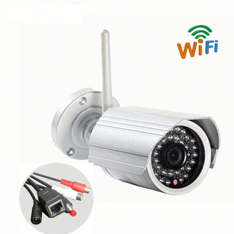 Newest 1Mpmini Dome POE Outdoor Wireless Wifi Ip Camera With Micro Sd 3G Sim Card Slot