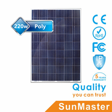 brand best price poly crystal silicone solar cell