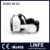 Universal VR Glasses 3D VR Glasses Virtual Reality Headset For Enjoying 3D Movies
