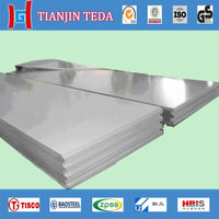 Supplier 904L/ASTM A240 stainless steel sheet&plate&coil/2b/no.1/8k/BA/HL surface