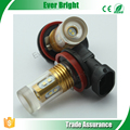 high quality best selling 2323 10SMD Car Led Fog Head Lights Tail H4 Fog Light