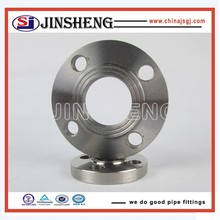 red plate steel flange bs 4504: part 1:1969 table 16/3