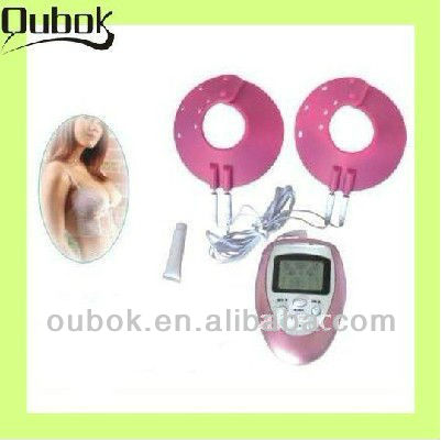 Wholesale gogo big breast enhancement products