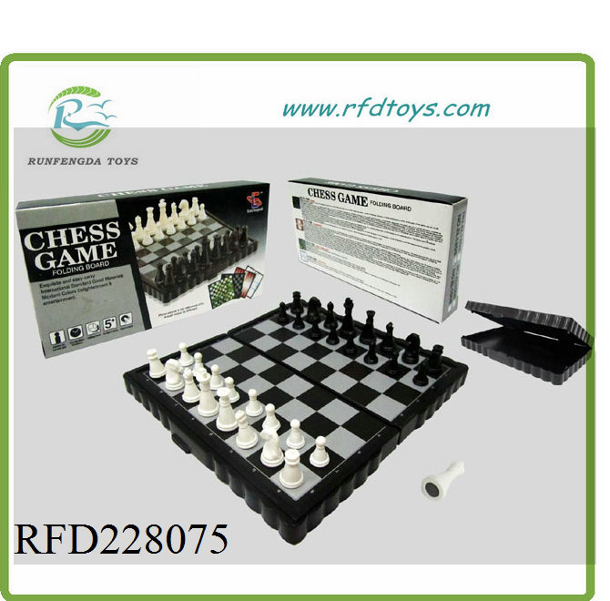 PROMOTION CHESS BOARD SET /CHESS SET /CHESS BOARD GAME