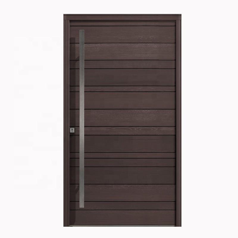 Wholesale Design Entry Door Online Buy Best Design Entry Door From