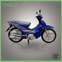2015 New Well Function Cheap Brand Motorcycle